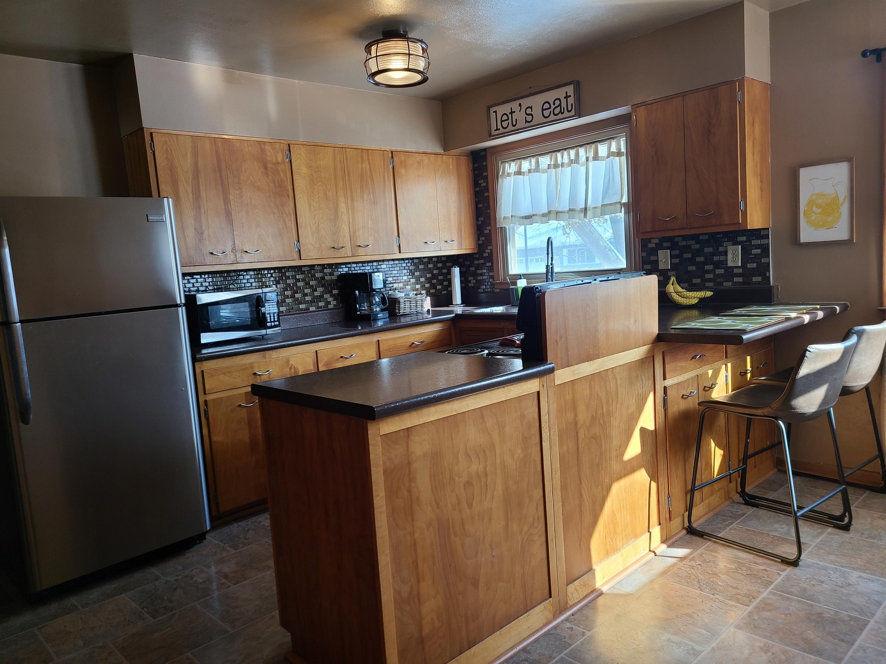 209 16thAvenue, Brookings, SD 57006