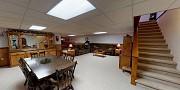 421 QuapawStreet, Iroquois, SD 57353