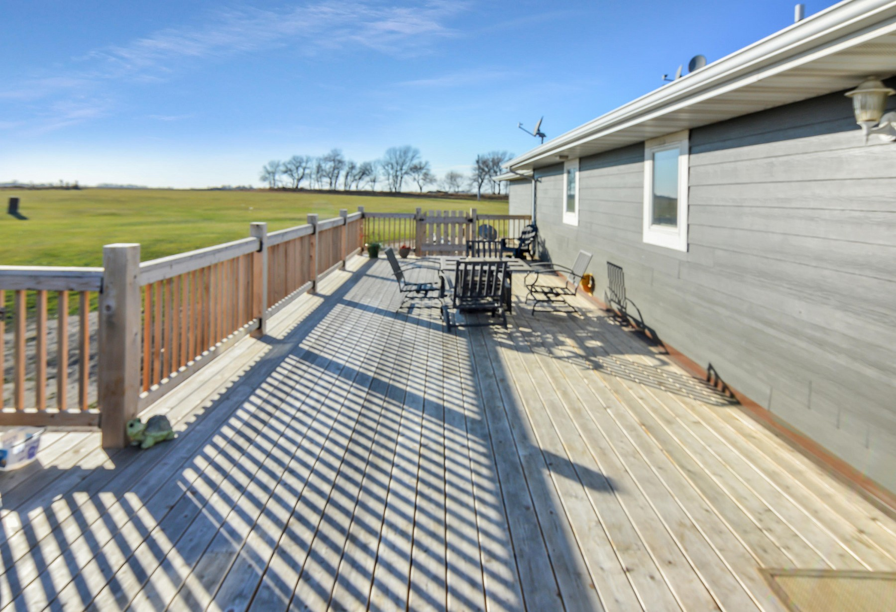 44003 207th Street, Lake Preston, SD 57249