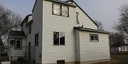 317 BuffaloStreet, Elkton, SD 57026