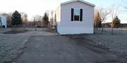 701 13thStreet, Brookings, SD 57006