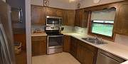 501 17th Avenue S, Brookings, SD 57006