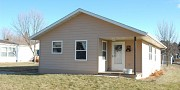 625 6th Avenue S, Brookings, SD 57006