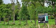 L4, B1 Prairie Ridge Addition, White, SD 57276