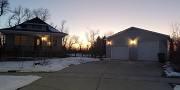 2228 TeresaAvenue, Brookings, SD 57071