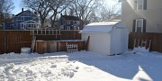 525 9thAvenue, Brookings, SD 57006