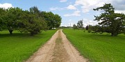 20070 471st Avenue, Brookings, SD 57006