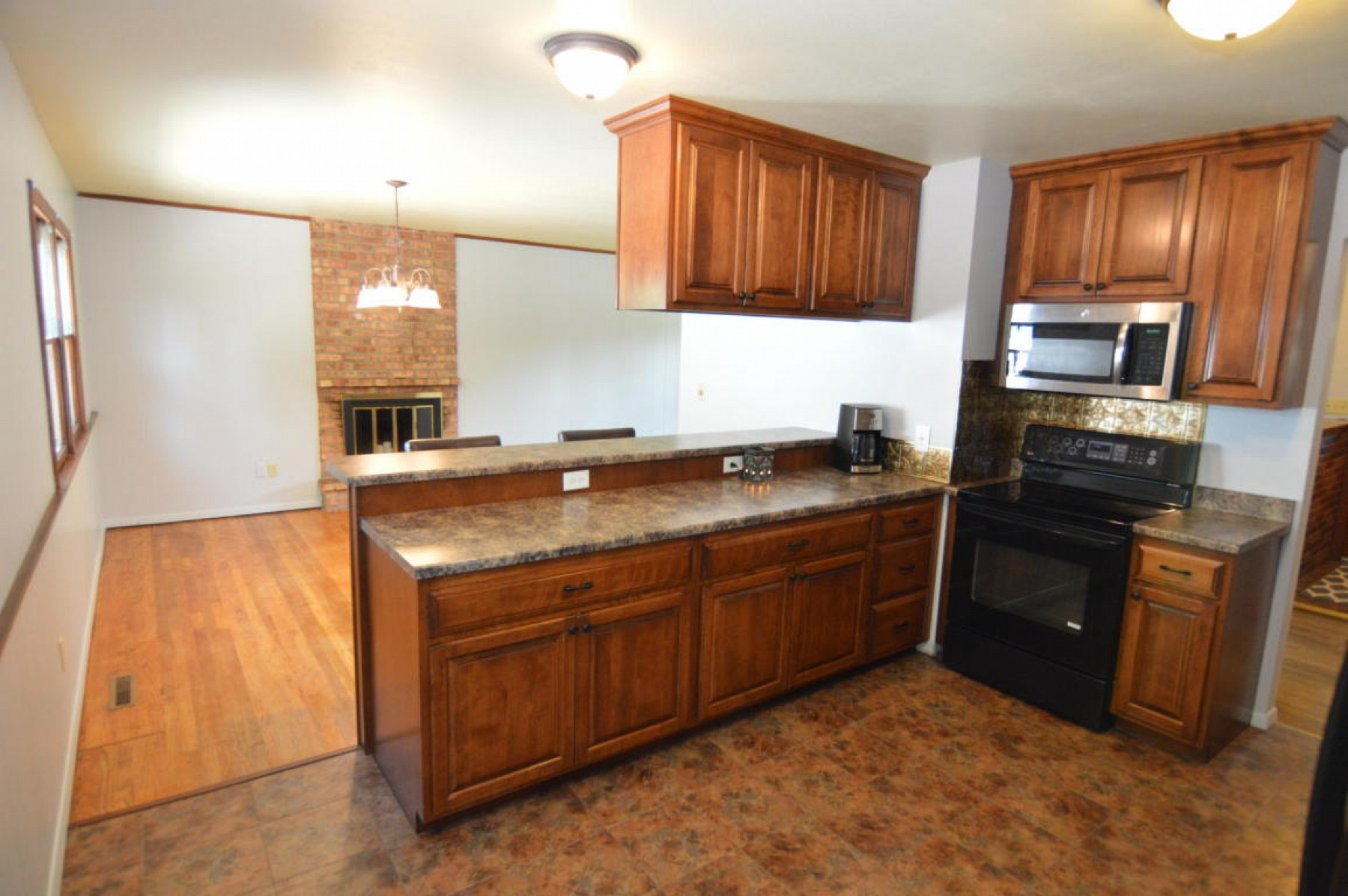 314 LincolnLaneS, Brookings, SD 57006