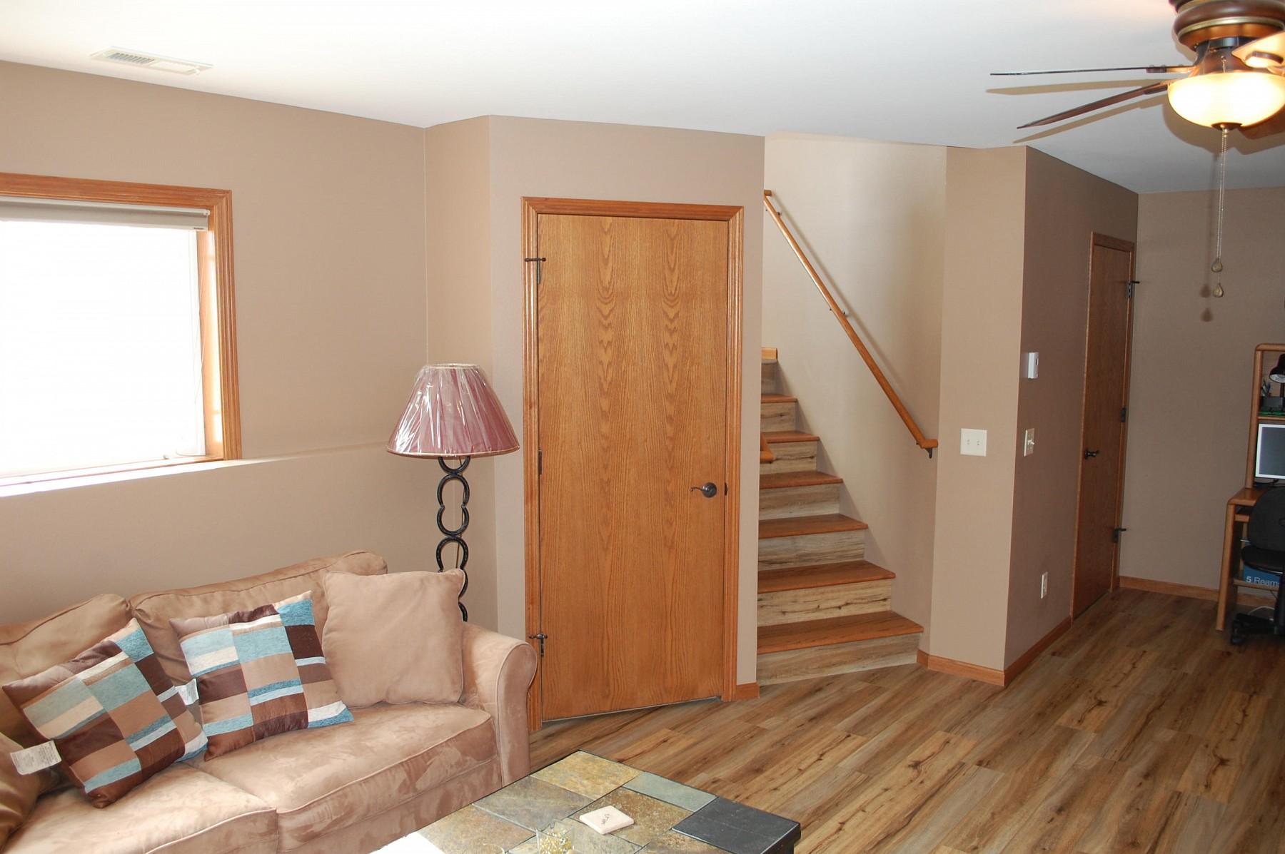 601 PineStreet, Aurora, SD 57002