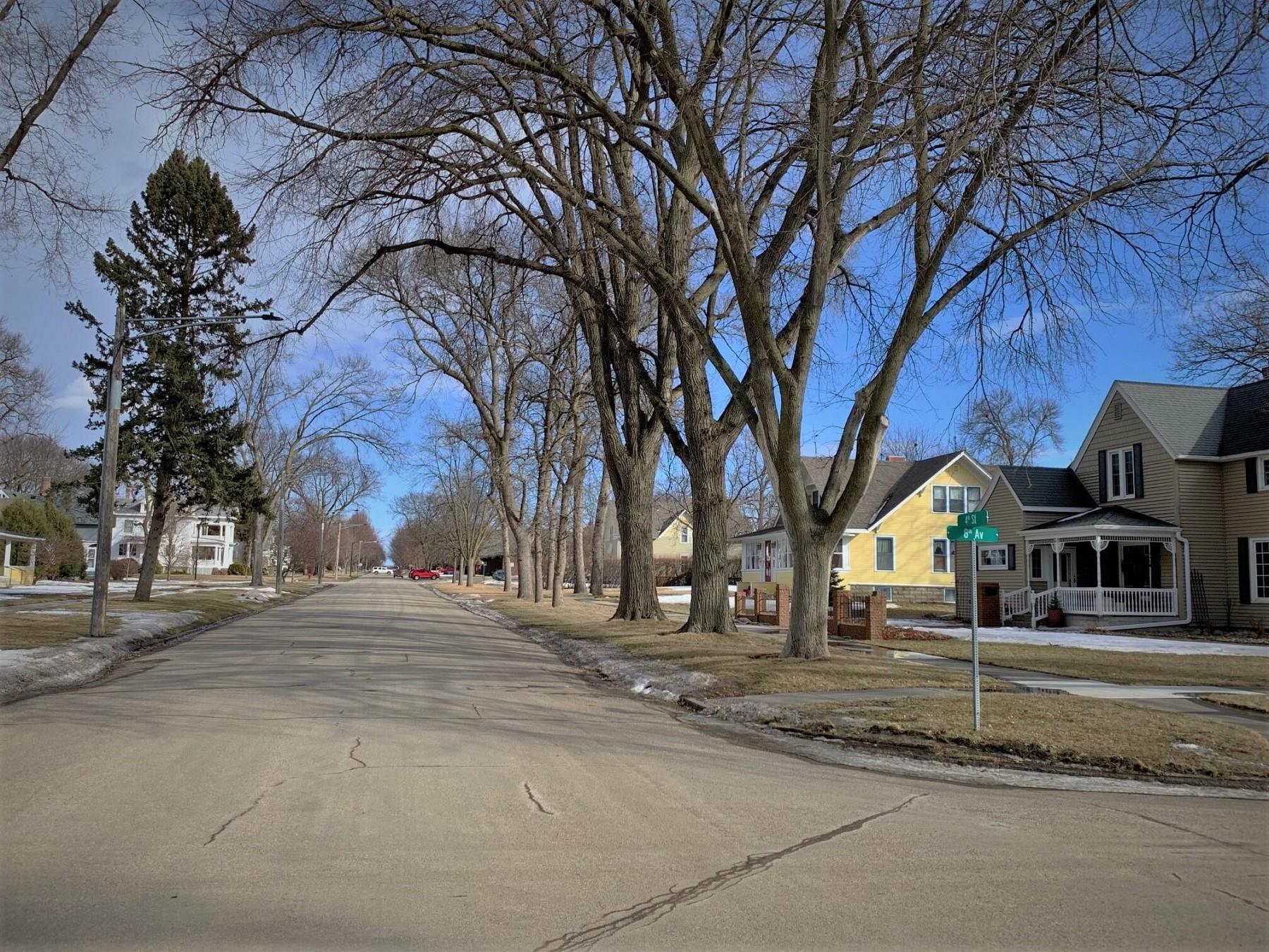 808 4thStreet, Brookings, SD 57006