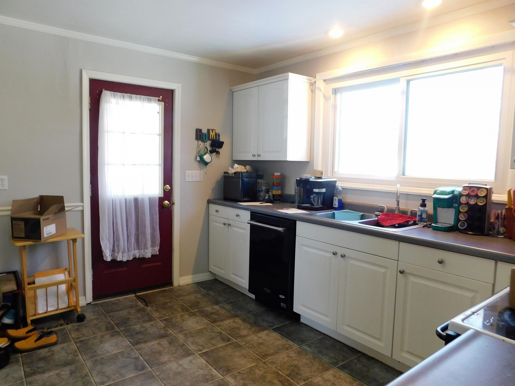 703 7thAvenue, Brookings, SD 57006