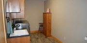 20003 Oak HillPlace, Hendricks, MN 56136