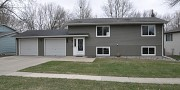 126 Santee Trail, Brookings, SD 57006