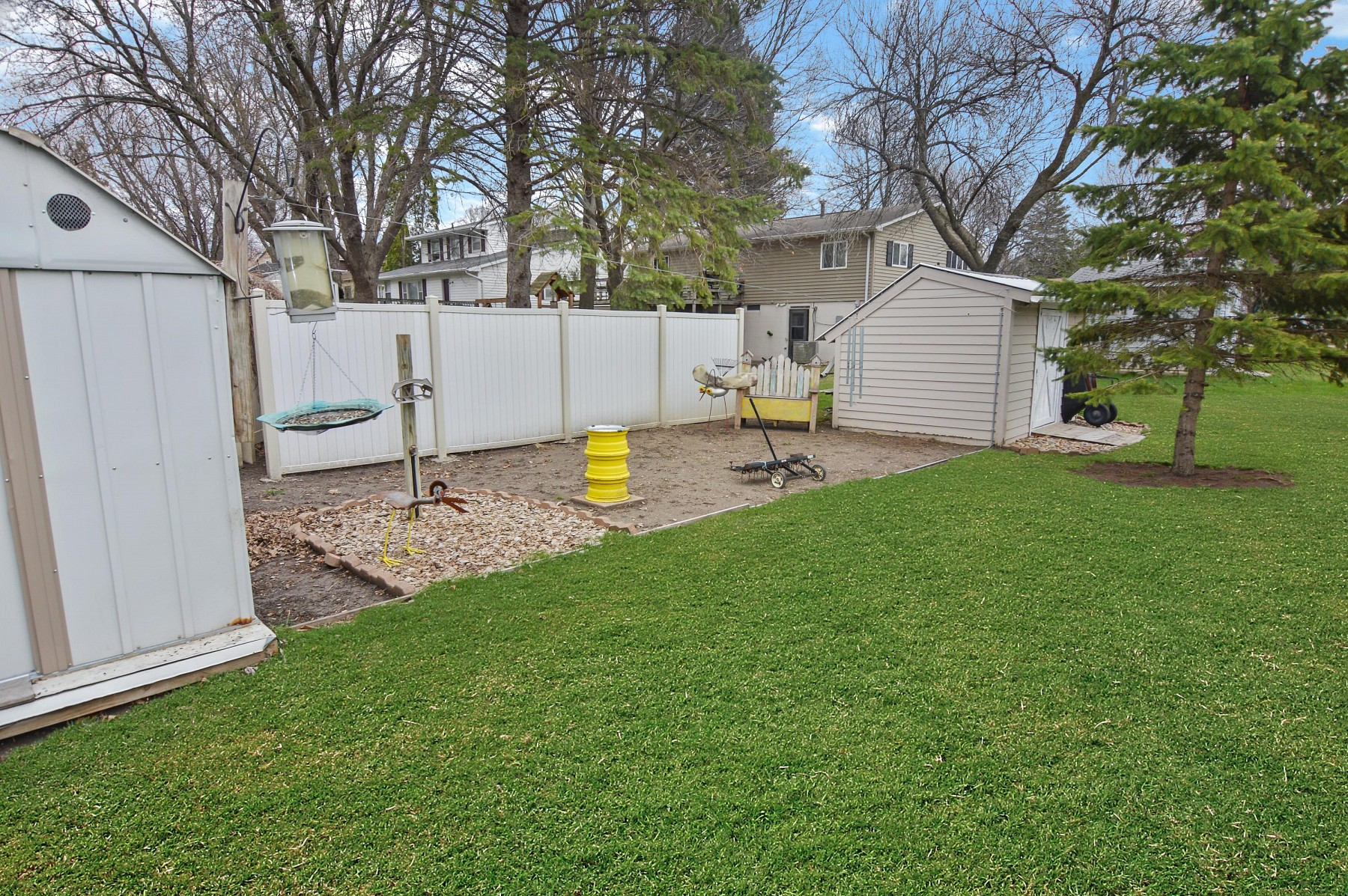 2031 Derdall Drive, Brookings, SD 57006