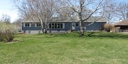 216 16thAvenue, Brookings, SD 57006
