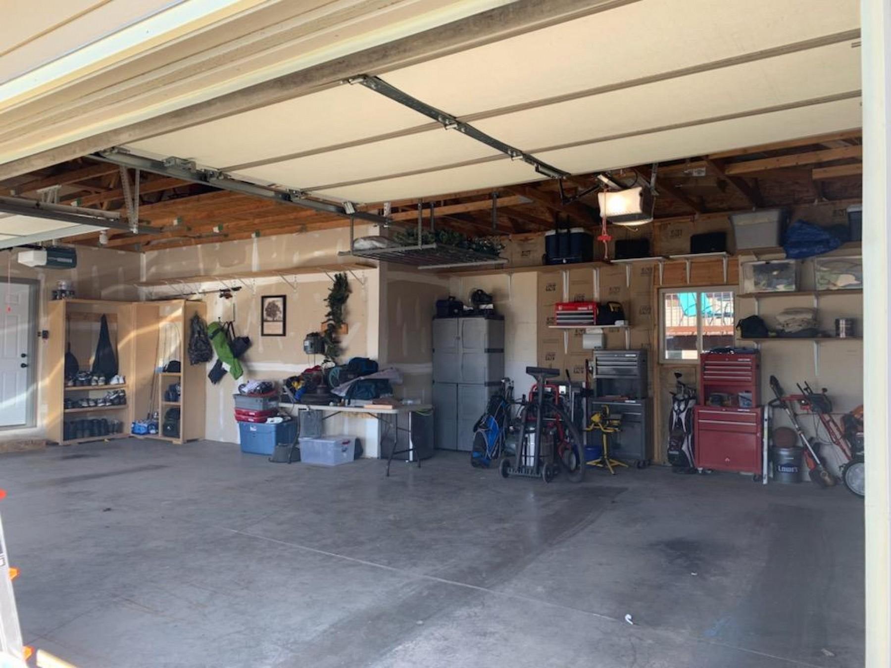 731 Hunters RidgeRoad, Brookings, SD 57006