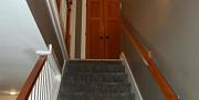 1611 WindermereCircle, Brookings, SD 57006