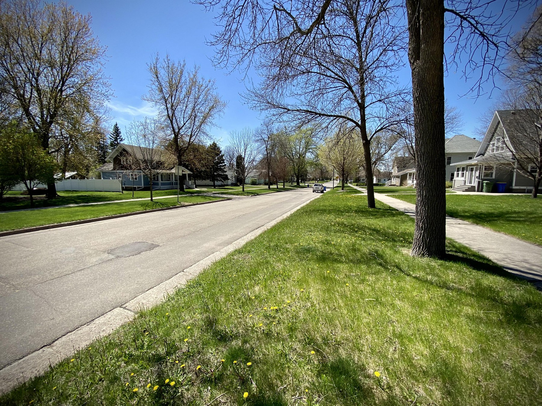 1025 2ndStreet, Brookings, SD 57006