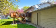 1226 CamelotDrive, Brookings, SD 57006