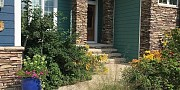 878 RegencyCourt, Brookings, SD 57006