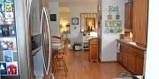 19574 479thAvenue, Astoria, SD 57213