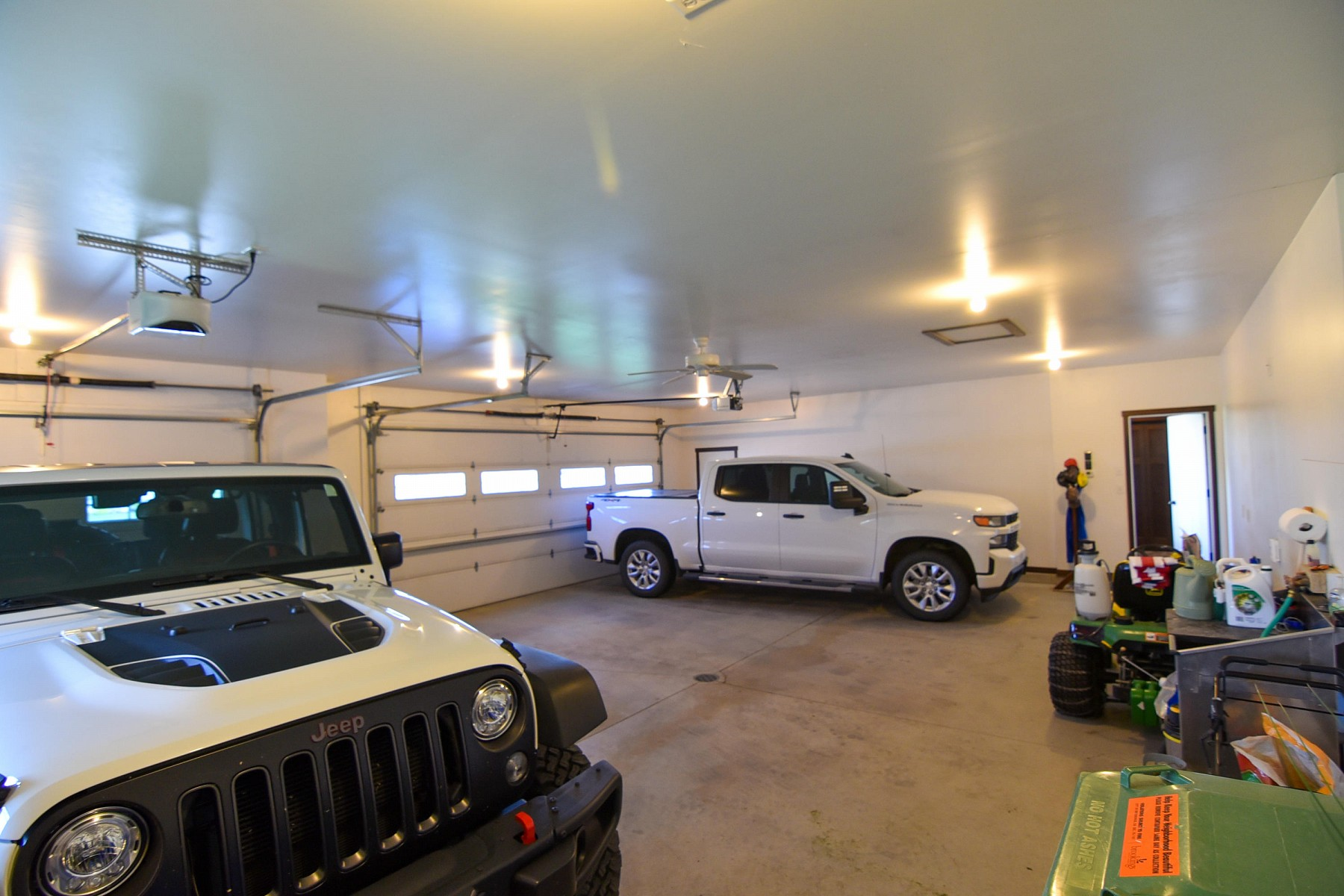 2221 Morning GloryDrive, Brookings, SD 57006