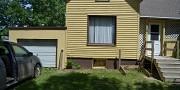 318 AllenStreet, Castlewood, SD 57223
