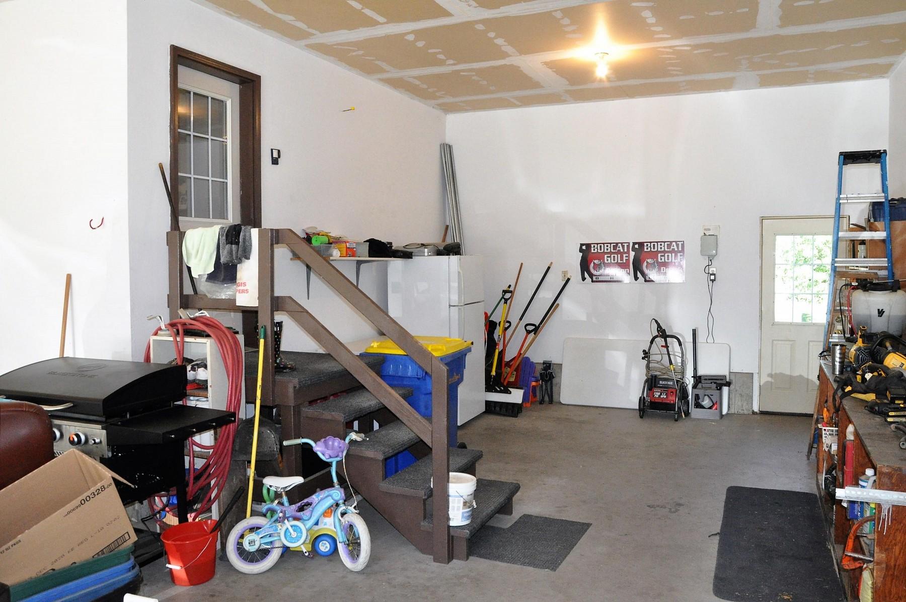 1004 HammondAvenue, Brookings, SD 57006