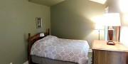 627 MedaryAvenue, Brookings, SD 57006