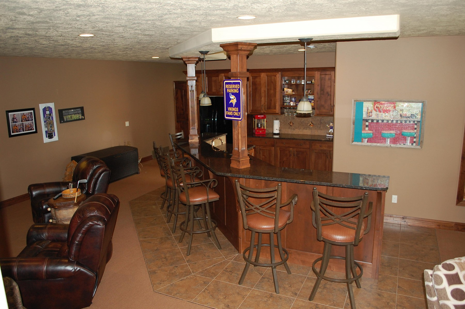 46885 Country ClubLane, Brookings, SD 57006