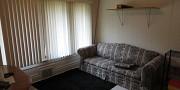 308 EptonAvenue, Oldham, SD 57051