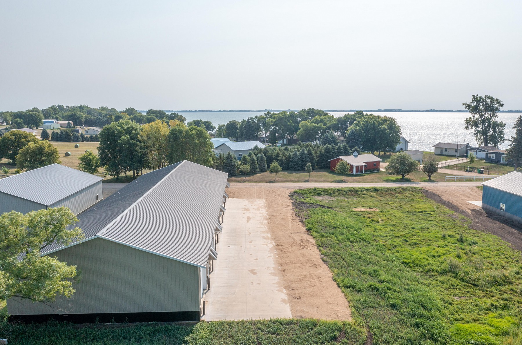 114 Prairie Quay Drive Suite 1, Lake Norden, SD 57248
