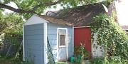 403 JeffersonStreet, Bruce, SD 57220