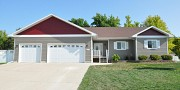 1813 OrioleTrail, Brookings, SD 57006
