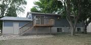104 SanteeTrail, Brookings, SD 57006