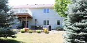 1519 Pine RidgeRoad, Brookings, SD 57006