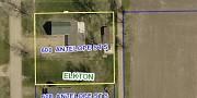600 AntelopeStreetS, Elkton, SD 57026