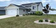 405 WillowStreet, Aurora, SD 57002