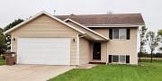111 Twin OaksLane, Brookings, SD 57006