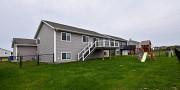 2505 Larkspur RidgeDrive, Brookings, SD 57006