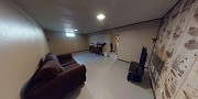 1155 SquireCourt, Brookings, SD 57006