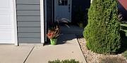 716 Sun ValleyStreet, Brookings, SD 57006