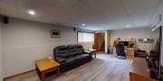 1037 HammondAvenue, Brookings, SD 57006