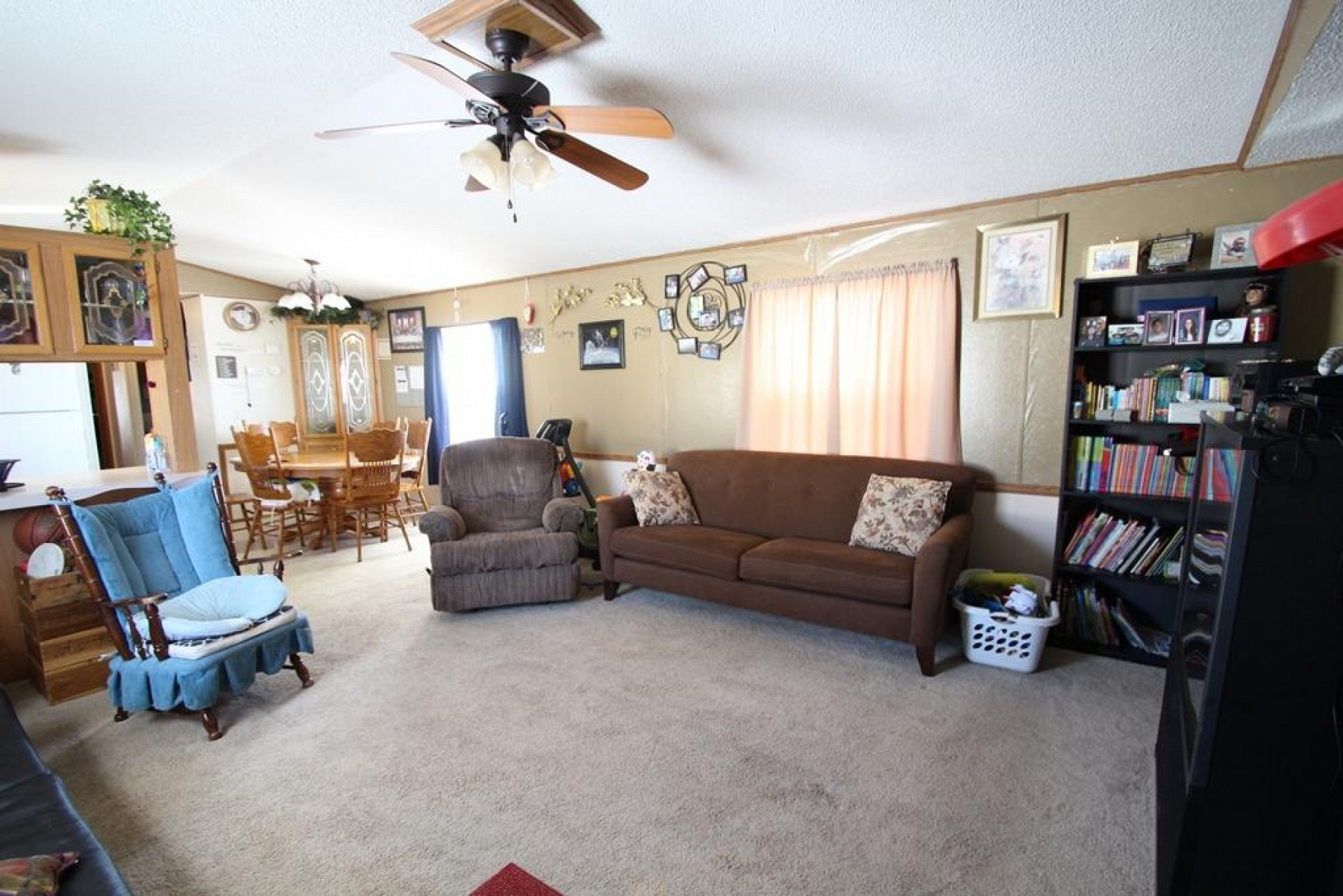 600 5th Ave S, Brookings, SD 57006