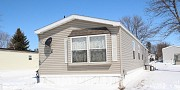 600 5th AveS, Brookings, SD 57006