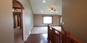 1809 WindermereWay, Brookings, SD 57006