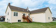 2221 17th Avenue S, Brookings, SD 57006