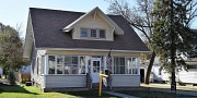 1114 3rdStreet, Brookings, SD 57006