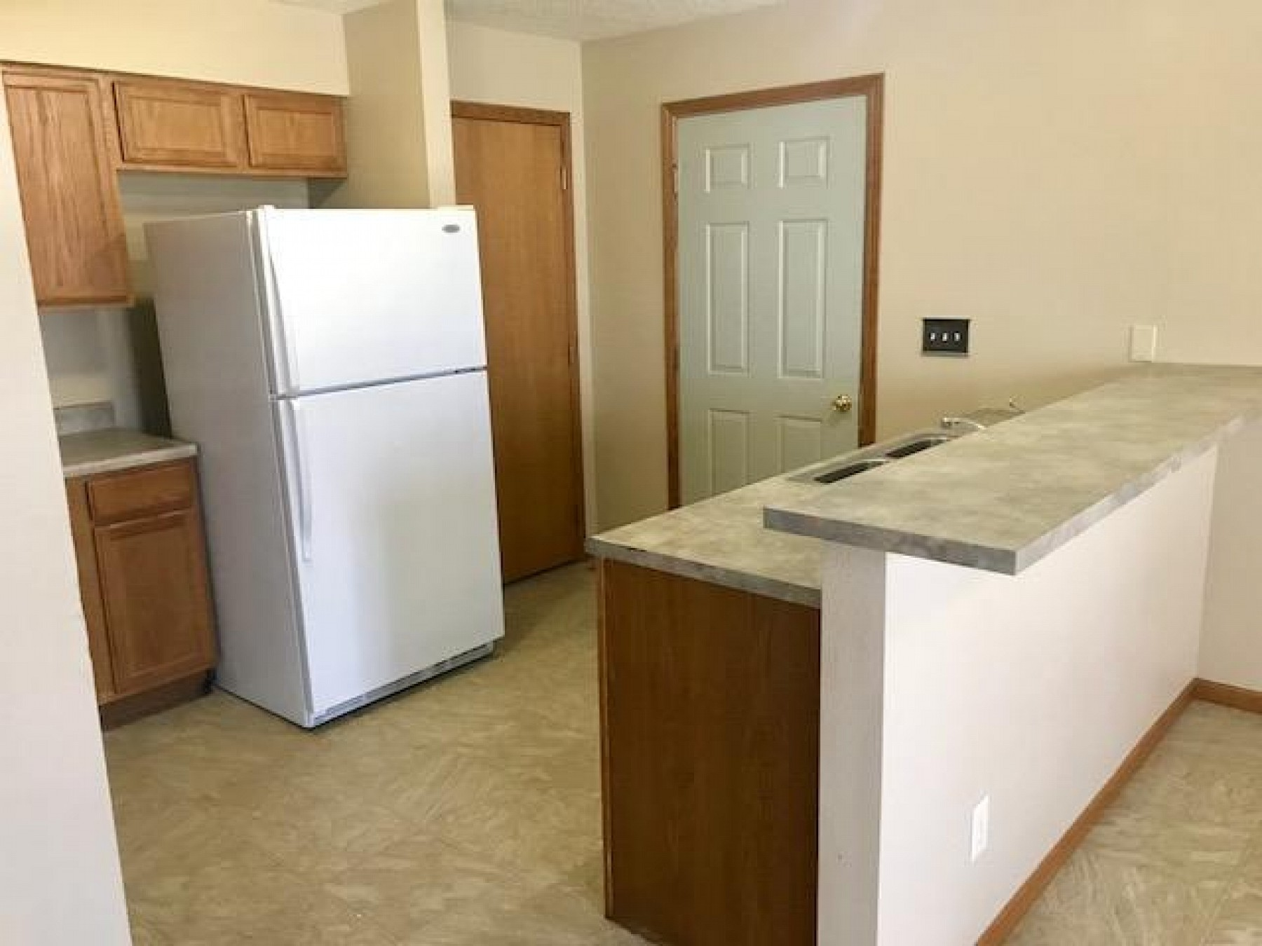 401 KelseyStreet, Elkton, SD 57026