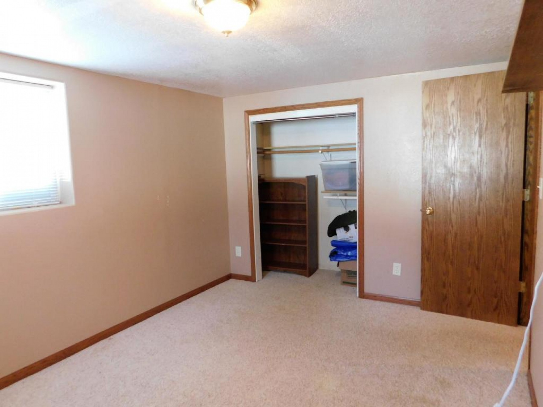 319 DakotaAvenue, Brookings, SD 57006